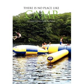 There-Is-No-Place-Like-Camp