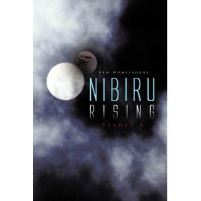 Nibiru-Rising