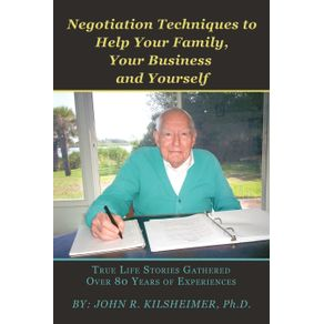 Negotiation-Techniques-to-Help-Your-Family-Your-Business-and-Yourself