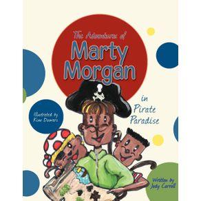 The-Adventures-of-Marty-Morgan