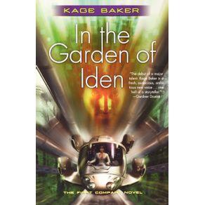 In-the-Garden-of-Iden