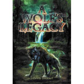 A-Wolfs-Legacy