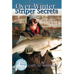 Over-Winter-Striper-Secrets