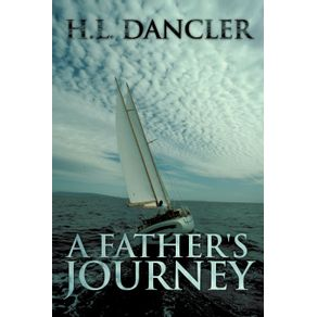 A-Fathers-Journey