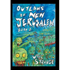 Outlaws-of-New-Jerusalem