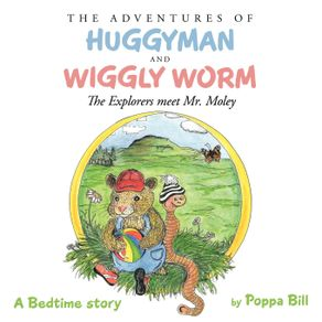 The-Adventures-of-Huggyman-and-Wiggly-Worm
