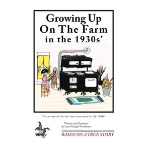 Growing-Up-on-the-Farm-in-the-1930s