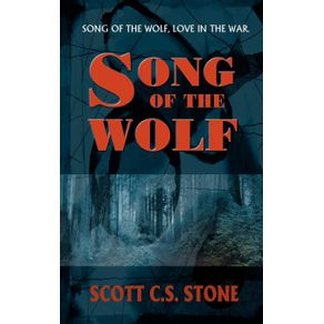 Song-of-the-Wolf