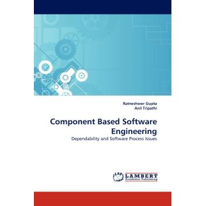 Component-Based-Software-Engineering