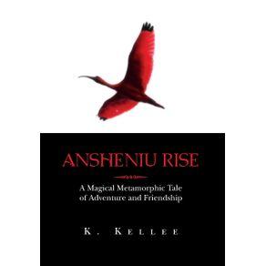 Ansheniu-Rise