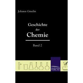 Geschichte-Der-Chemie--Band-2-