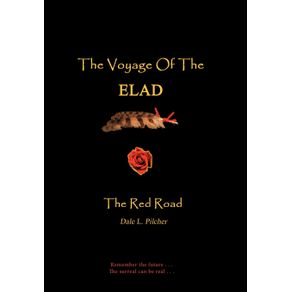 The-Voyage-of-the-Elad