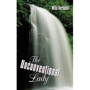 The-Unconventional-Lady