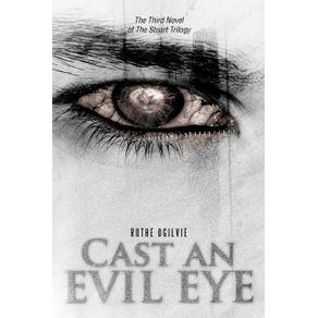 Cast-an-Evil-Eye
