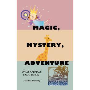 Magic-Mystery-Adventure