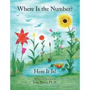 Where-Is-the-Number-