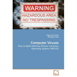 Computer-Viruses