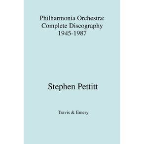 Philharmonia-Orchestra.-complete-discography-1945-1987--1987-