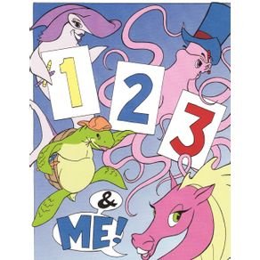123---Me