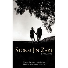 Storm-Jin-Zari