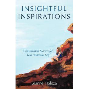 Insightful-Inspirations