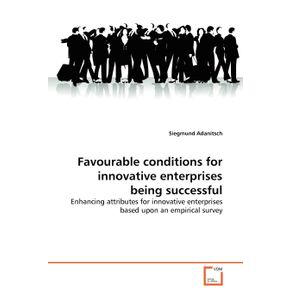 Favourable-conditions-for-innovative-enterprises-being-successful