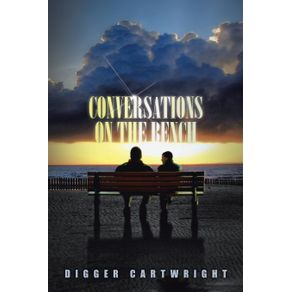 Conversations-on-the-Bench