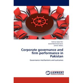 Corporate-governance-and-firm-performance-in-Pakistan