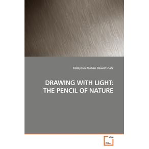 DRAWING-WITH-LIGHT