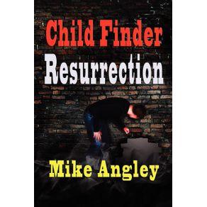 Child-Finder-Resurrection
