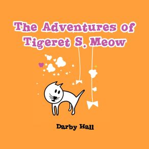 The-Adventures-of-Tigeret-S.-Meow