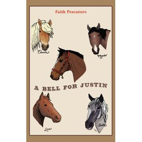 A-Bell-for-Justin