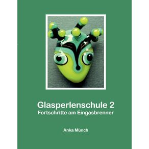 Glasperlenschule-2