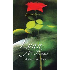 Lynn-Williams