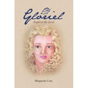 Gloriel