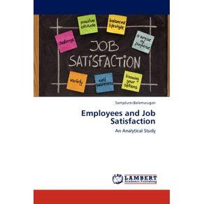 Employees-and-Job-Satisfaction