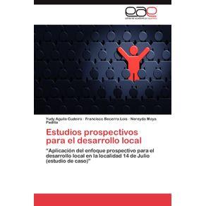 Estudios-prospectivos-para-el-desarrollo-local
