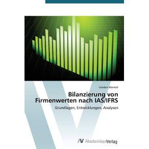 Bilanzierung-Von-Firmenwerten-Nach-IAS-Ifrs