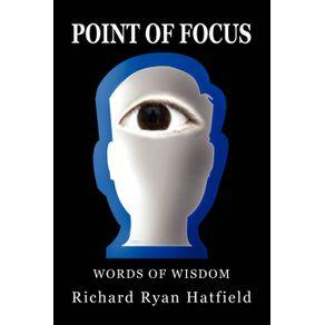 Point-of-Focus