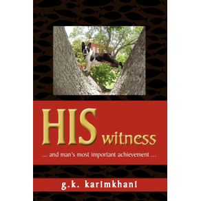 His-Witness