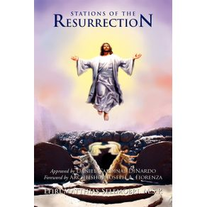 Stations-of-the-Resurrection