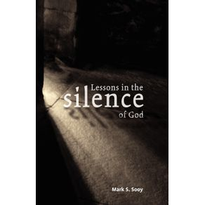 Lessons-in-the-Silence-of-God