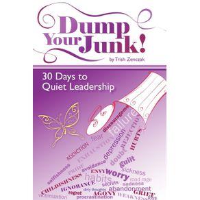 Dump-Your-Junk-
