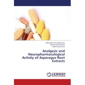 Analgesic-and-Neuropharmacological-Activity-of-Asparagus-Root-Extracts