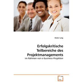 Erfolgskritische-Teilbereiche-des-Projektmanagements