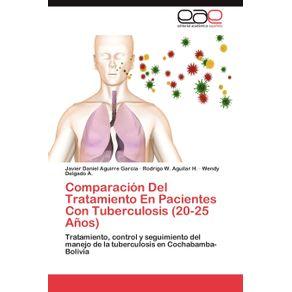 Comparacion-Del-Tratamiento-En-Pacientes-Con-Tuberculosis--20-25-Anos-
