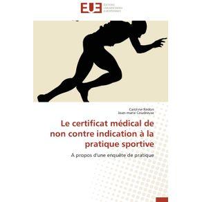 Le-certificat-medical-de-non-contre-indication-a-la-pratique-sportive
