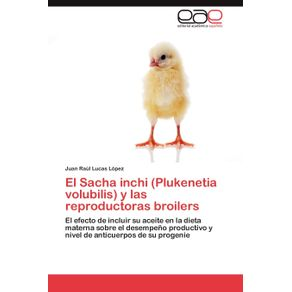 El-Sacha-Inchi--Plukenetia-Volubilis--y-Las-Reproductoras-Broilers