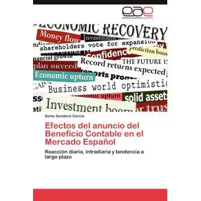 Efectos-del-Anuncio-del-Beneficio-Contable-En-El-Mercado-Espanol