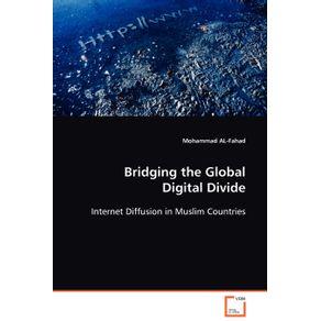 Bridging-the-Global-Digital-Divide